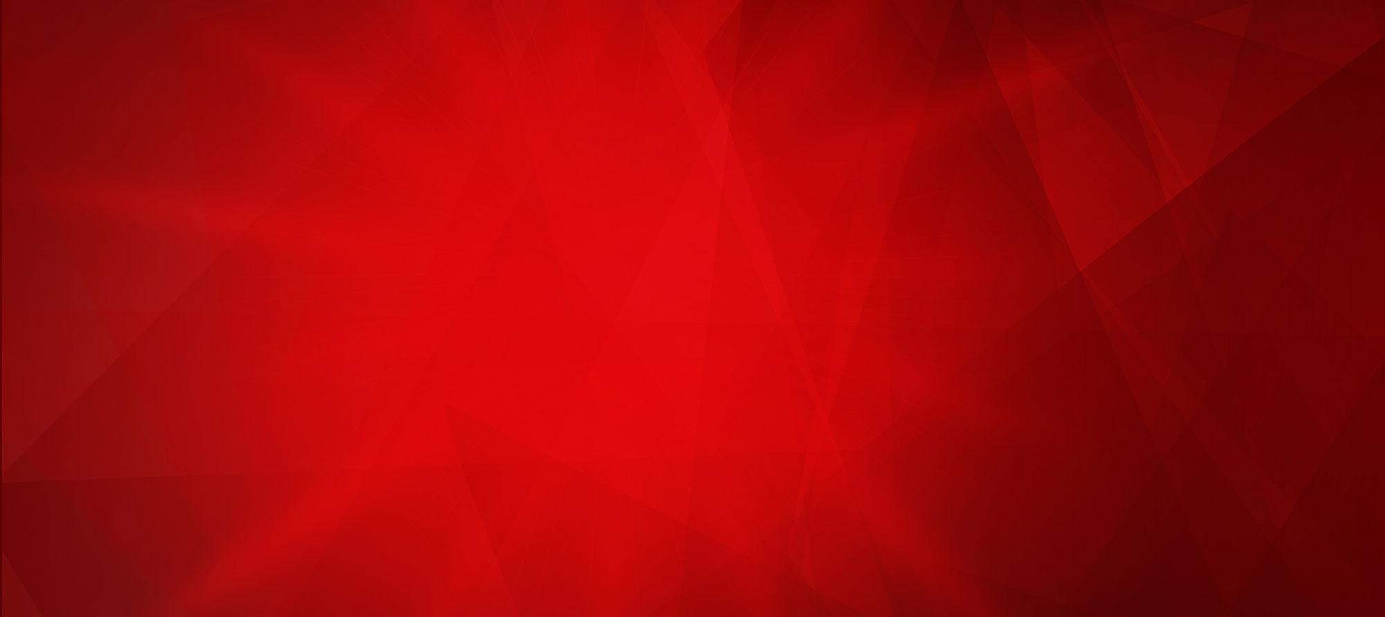 Unduh 77 Background Asap Red Paling Keren