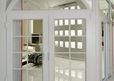 Frequently Asked Questions - uPVC Windows