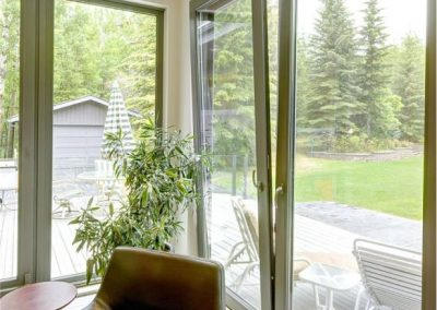 Frequently Asked Questions - Tilt Doors & Windows