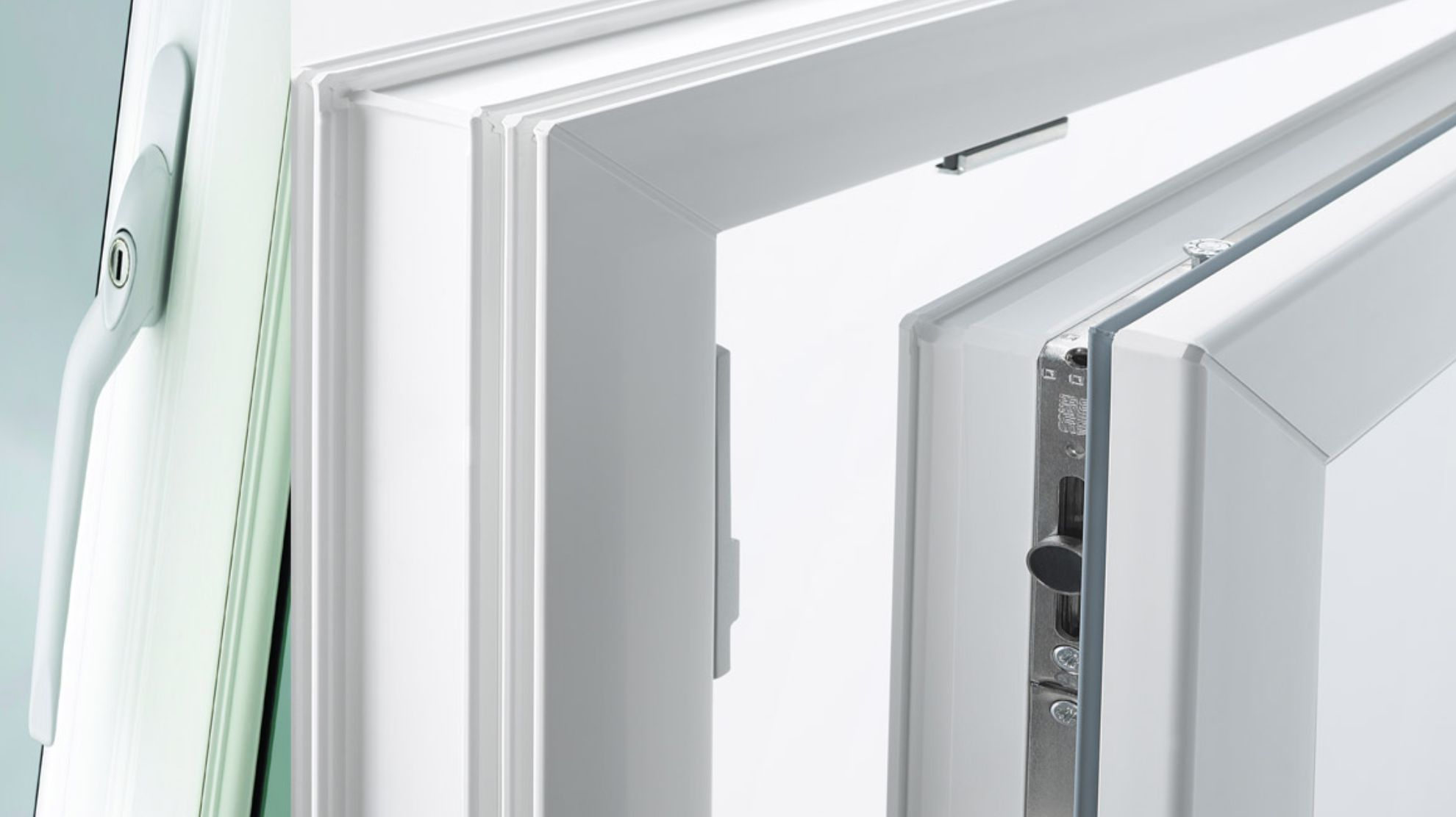 Double Glazed Windows - Real Benefits in 2020